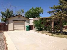 1092 Scott Dr, Fernley, NV 89408