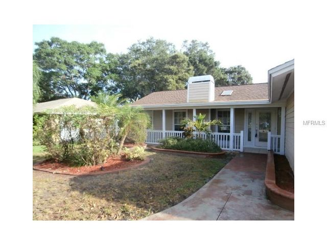 1516 michigan blvd dunedin fl 34698 home for sale and real estate listing