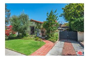 9103 Gibson St, Los Angeles, CA 90034