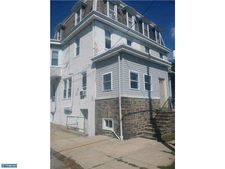 101 E Madison Ave, Clifton Heights, PA 19018