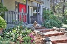 11685 Lime Kiln Rd, Grass Valley, CA 95949