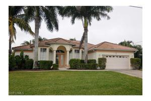5210 SW 2nd Ave, Cape Coral, FL 33914