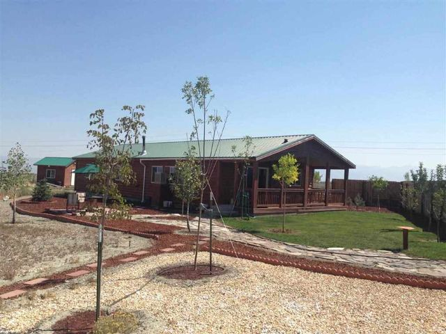 1 Lassen Ln Kingston Nv 89310 Home For Sale And Real