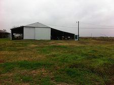 Cr 169, Garwood, TX 77442