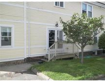 589 E 8th St Unit 1, Boston, MA 02127