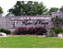 7121 River Ridge Dr, College Station, TX 77845