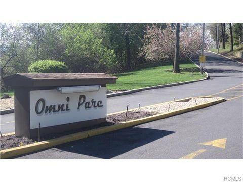 1 Omni Parc Dr, Nanuet, NY 10954
