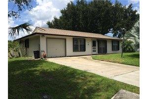 912 Jamaica Ave, Sebastian, FL 32958