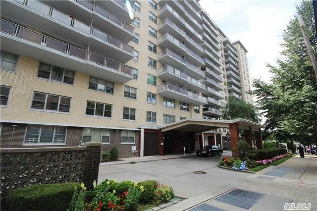 17520 wexford ter apt 15 h jamaica ny 11432 - 1 bedroom apartments in jamaica queens ...