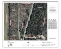 28665 Farm Road 1218, Eaglerock, MO 65641