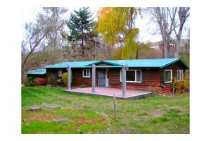 693 Dry Creek Rd, Mosier, OR 97040