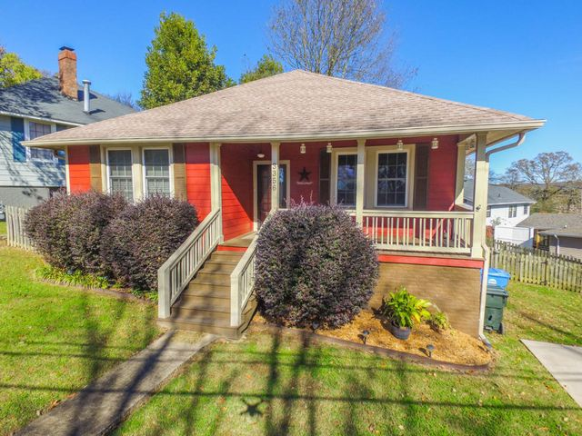 lupton city singles Find people by address using reverse address lookup for 3939 arkwright st, lupton city, tn 37351 find contact info for current and past residents, property value, and more.