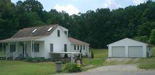 1914 Smith Ave, Radford, VA 24141