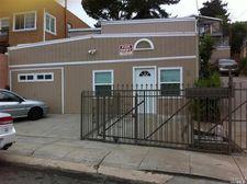 232 Farragut Ave, Vallejo, CA 94590