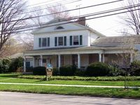 209 E Main St, Girard, PA 16417