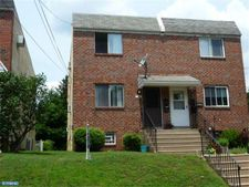 141 N Sylvania Ave, Rockledge, PA 19046