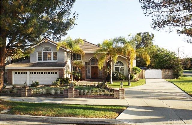 146 ashbury ln upland ca 91784 home for sale and real