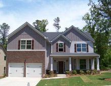 904 Golden Bell Ln, Grovetown, GA 30813