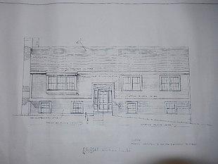 listing