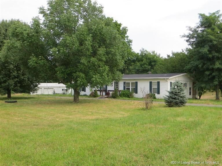meet crothersville singles 208 w bard st, crothersville, in is a 962 sq ft 3 bed, 1 bath home sold in crothersville, indiana.