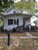1043 S Sandusky Ave, Bucyrus, OH 44820