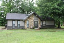 128 Caldwell St, Calhoun City, MS 38916