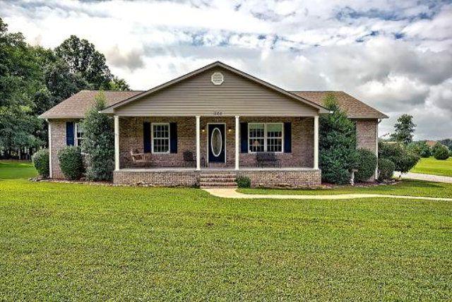 Property For Sale In Putnam County Tn
