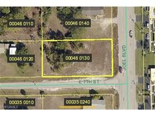 701 Joel Blvd, Lehigh Acres, FL 33936
