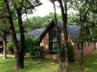 Photo of 425 Billy Creek Circle, Hurst, TX 76053