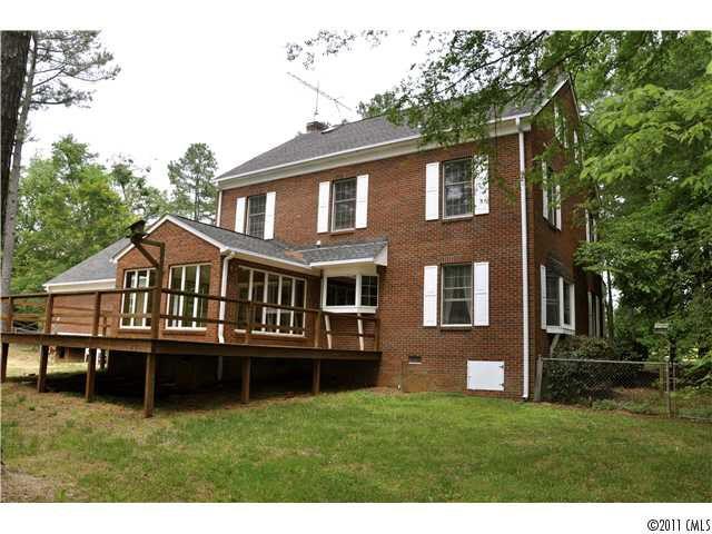 Homes For Sale Davidson Concord Rd Davidson Nc