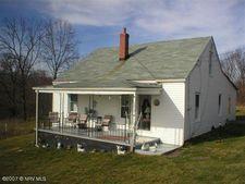 1252 Powell Mountain Rd, Rich Creek, VA 24147