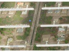 3200 26th St, Lehigh Acres, FL 33976