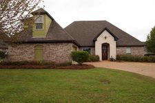 5 bedroom homes for sale in cypress lake madison ms for Home builders madison ms
