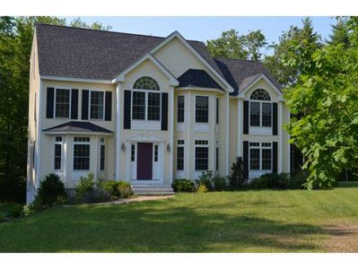 23 Maplevale Rd, East Kingston, NH
