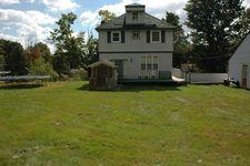 819 Big Hollow Rd, Grahamsville, NY 12740