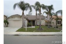 4823 Jadestone Ave, San Bernardino, CA 92407