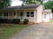 228 Scotts Creek Rd # 1, Statesville, NC 28625