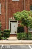 1835 Uhle St N Unit 1, Arlington, VA 22201