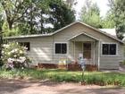 Photo of 170 N 19TH ST, Cottage Grove, OR 97424
