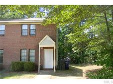 4703 Courtney Ln, Raleigh, NC 27616