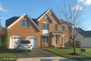 22702 Oatlands Grove Pl, Ashburn, VA 20148
