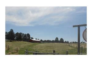 29990 Pine Valley Ln, Kiowa, CO 80117