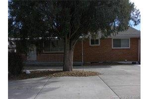 1315 Cheyenne Blvd, Colorado Springs, CO 80906