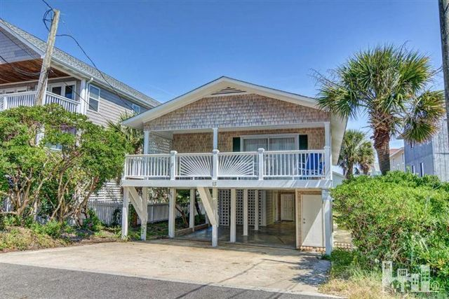 13 e atlanta st wrightsville beach nc 28480 home for sale and real estate listing