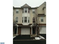 47 Clover Pl, Royersford, PA 19468