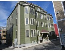 264 Athens St Unit 2, Boston, MA 02127