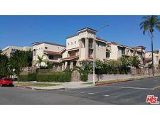 456 Shatto Pl Apt 6, Los Angeles, CA 90020