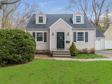 374 West Ave, Darien, CT 06820