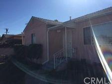 3308 Euclid Ave, Lynwood, CA 90262