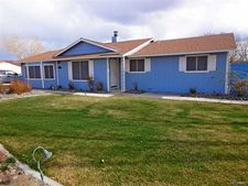 128 Ring Rd, Dayton, NV 89403